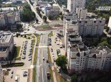 Film Bryanskaya oblast. Dostizheniya za 6 let 13 09 2021 SAJT0048872021 09 15 12 15 47