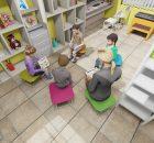 Fragmenty dizajn proekta detskoj biblioteki 2.jpg t