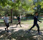 Брянцев позвали 26 сентября на трассы «Северной ходьбы»