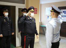 Politsiya Navlinskij0