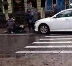В Брянске в ДТП на улице Куйбышева ранена 69-летняя пенсионерка