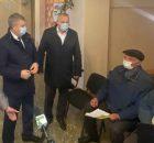 Наблюдатели от КПРФ пожаловались брянскому губернатору только на неудобные стулья
