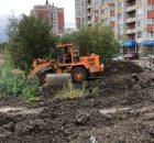 bragazeta ru img 7255