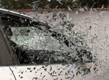 Из-за мокрой дороги в Выгоничском районе в ДТП пострадали две женщины