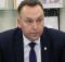 Сергей Шачнев: «Единовременная соцвыплата пенсионерам - существенная поддержка»