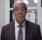 Кандидат в депутаты Госдумы Александр Феськов призвал брянцев проголосовать сердцем