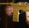 Жителям Брянской области расскажут о легендарном оружии