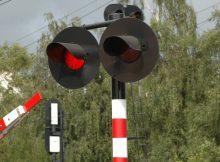 На брянской станции Суземка на два дня закроют переезд