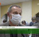 podschyot golosov1 ispr 19 09 210041702021 09 20 09 52 03