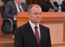 Экс-заместителю брянского губернатора прочат место в Госдуме