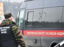 В Брянской области расследуют гибель 7-летней девочки
