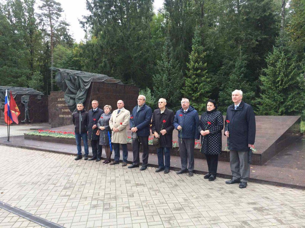 slyot uchashhihsya gorodov geroev 6