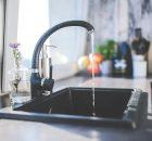 Прокуратура потребовала проверить качество питьевой воды в Брянском районе