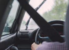 В Брянске за сутки поймали четырех пьяных водителей