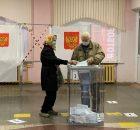 На Брянщине во второй день голосования зафиксировали аномальную явку