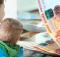 В Брянской области назвали суммы выплат беременным и родителям-одиночкам