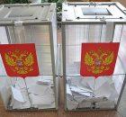 Председателя оскандалившегося УИКа в Клетнянском районе освободили от должности