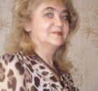 Умерла экс-сотрудница мэрии Клинцов Ольга Чернова