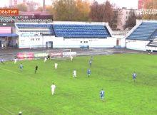Dinamo Salyut 15 10 21 sajt0009832021 10 15 12 22 18