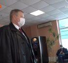 В аэропорту «Брянск» ужесточили санитарные правила