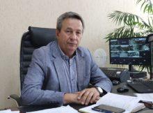 Председатель брянского «Прогресса» стал Почетным работником сельского хозяйства РФ