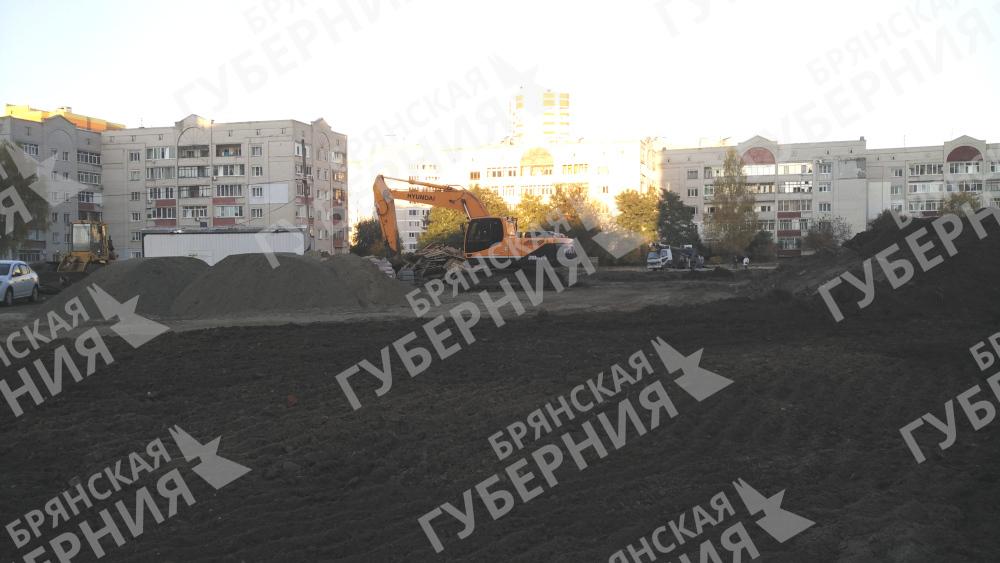 Skver Rekunkova1