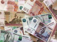 На брянского бизнесмена завели дело за долги по зарплате