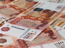 Жительница Брянского района обманула знакомого на 500 тысяч рублей