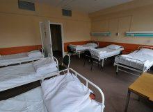 Для детей с Covid-19 приготовят 70 новых коек в облбольнице Брянска