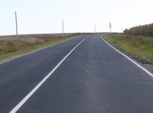 На Брянщине отремонтируют 440 километров дорог