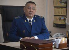 Заместителю прокурора Брянской области пожаловались 13 жителей Новозыбкова