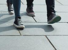 В Брянске наказали 33 пешехода-камикадзе
