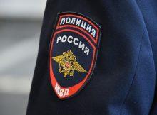 В Злынковском районе 20-летняя девушка украла из чужого дома велосипед