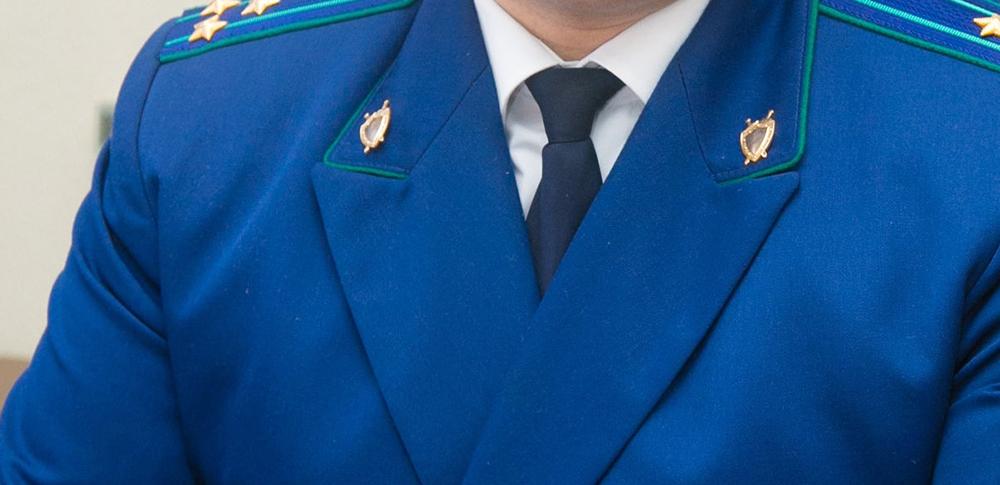 Мобильная приемная прокуратуры Брянской области отправится в Сельцо 22 октября