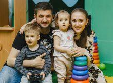 Брянцам рассказали о новых возможностях «Семейной ипотеки»