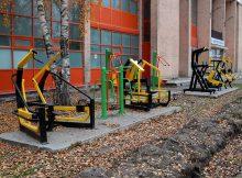 В Брянской области запустили информационный проект про спорт