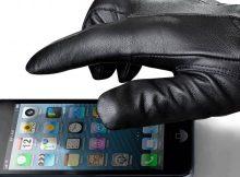 На вокзале Брянск – Орловский мужчина украл мобильный телефон с зарядки