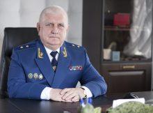 Прокурор Брянской области нашел нарушения в колонии №1