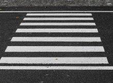 В Брянске наказали 54 пешехода-камикадзе